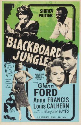 Blackboard-Jungle-Canada-re-1960s