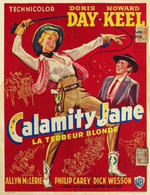 calamityjane