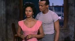 carmen-jones-1954-4