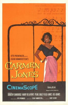 carmen-jones1