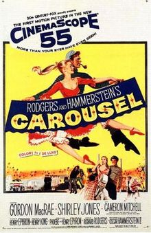Carousel_theatrical_film_poster_1956