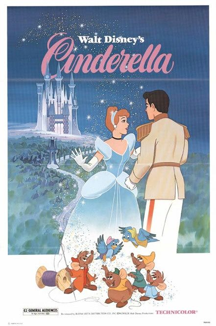 cinderellaa-poster1