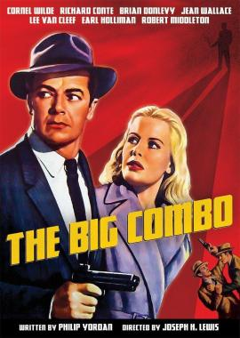 cornel-wilde-and-jean-wallace-in-the-big-combo-1955-large-picture