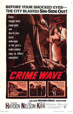 Crime_Wave_aka_The_City_is_Dark_Poster