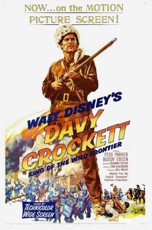 davy-crockett-roi-des-trappeurs