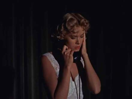 dial-m-for-murder-421