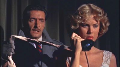 Dial M for Murder 9