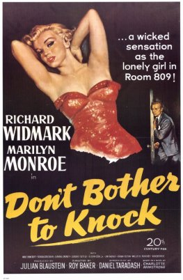 dont-bother-to-knock1