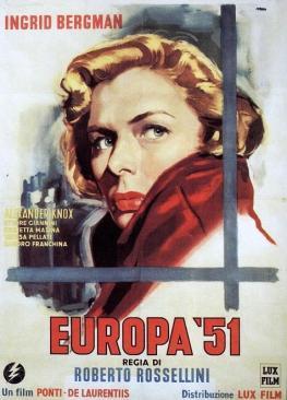 europa_51_europa_1951-208760989-large