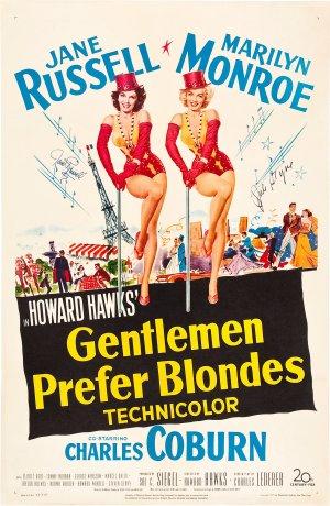 Gentlemen_Prefer_Blondes_(1953)_film_poster