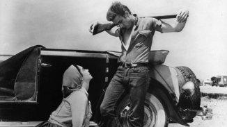 Giant-1956-film-images-337de4af-06b8-4d86-b819-fd3a8806a66