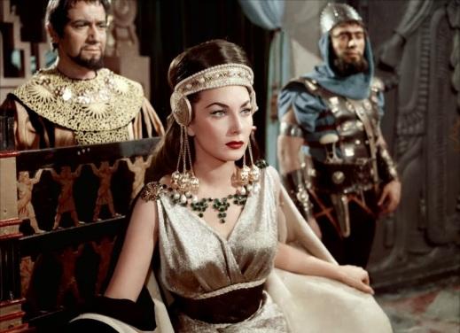 gladiateurs-1954-07-g
