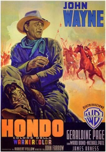 Hondo_1953