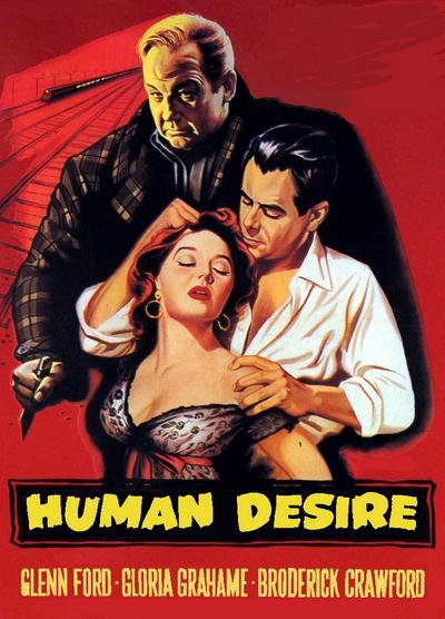 Human-Desire-1954