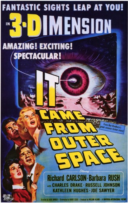 it-came-from-outer-space-movie-poster-1953-1020197221