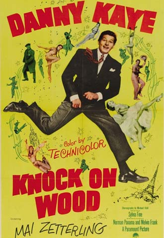 knock-on-wood-1954-movie-poster