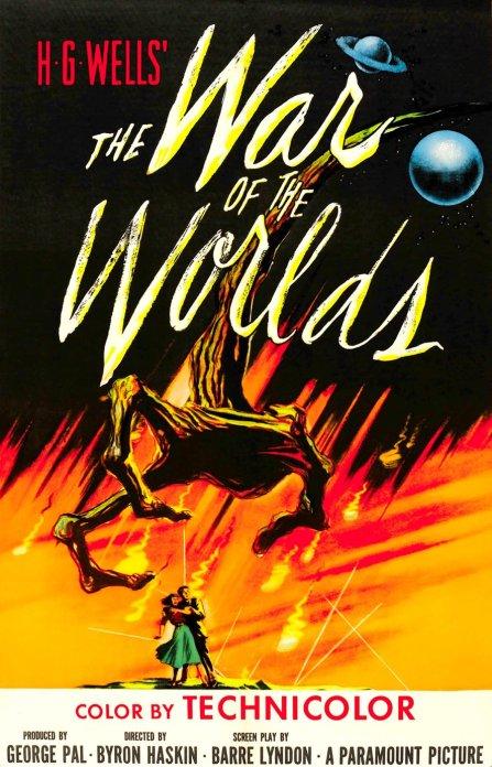 La-guerra-de-los-mundos-1953