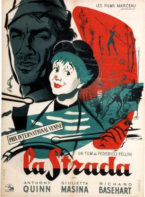 la-strada-1954-large-picture