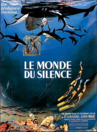 le_monde_du_silence-419593832-large