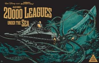 LimitedPaper-Mondo-20000-Leagues-Taylor-1-600x386
