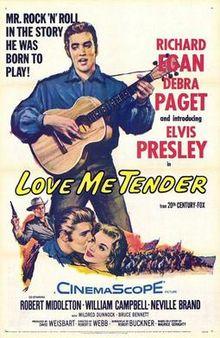Love_me_tender423