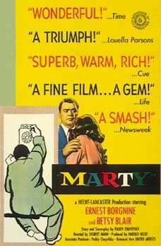 Marty_film_poster
