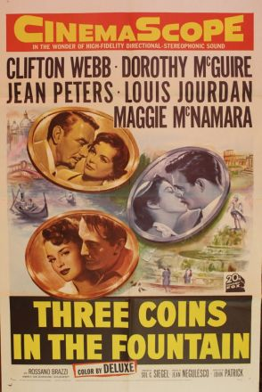 MP1030-THREE-COINS-IN-THE-FOUNTAIN-10