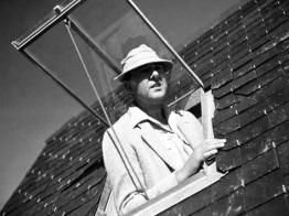 mr-hulot-s-holiday-aka-les-vacances-de-monsieur-hulot-jacques-tati-1953
