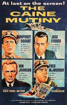 Mutiny_0