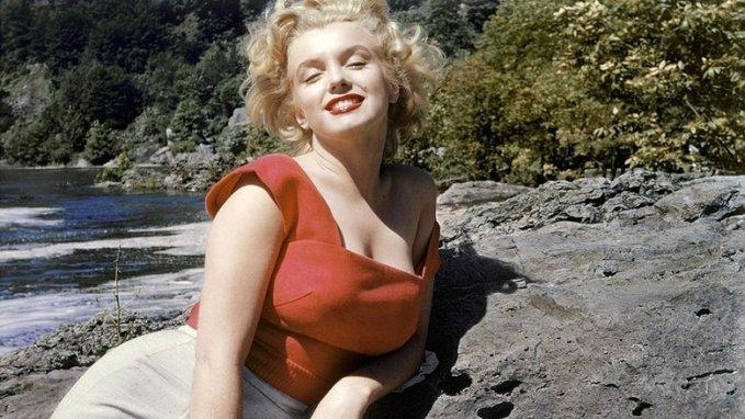Niagara-1953-film-images-0493eafc-4051-4fbf-a323-36aca723fb7