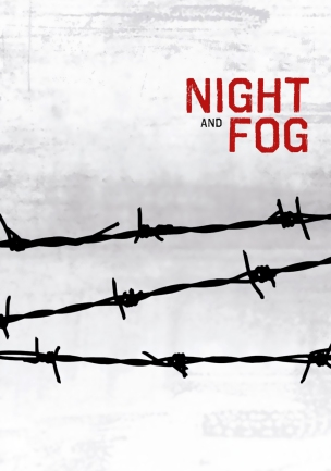 night-and-fog-55bc00bd30212