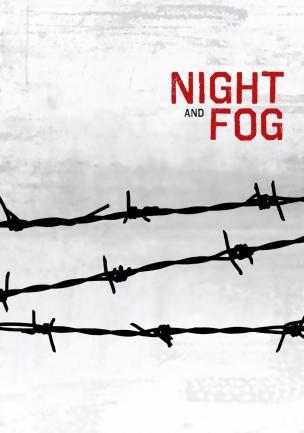 night-and-fog-55bc00bd30212