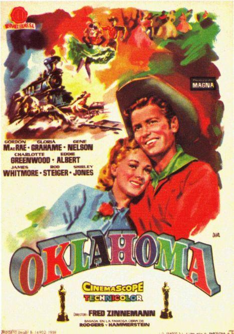 Oklahoma-1955-–-Hollywood-Movie-Watch-Online1