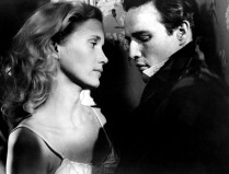 On_the_Waterfront_Eva_Marie_Saint_2