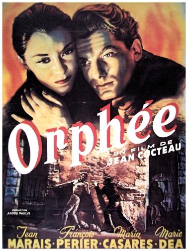 Orpheus-poster-2