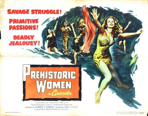 prehistoric_women_1950_poster_02