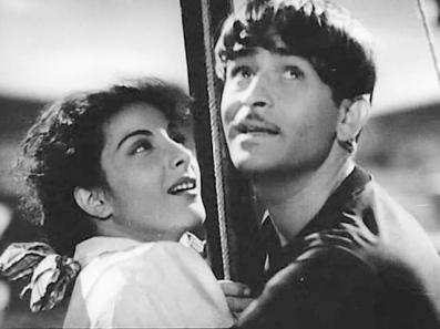 raj-kapoor-awara-19511