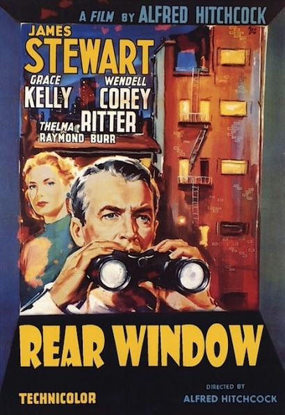 rear-window (1)