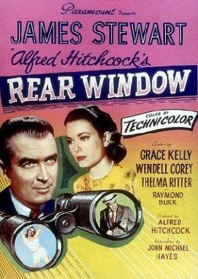 rear-window