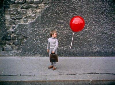 red-balloon-the-scene
