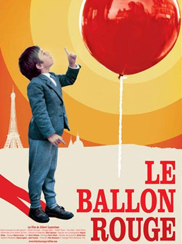 red-balloon-the