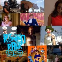 REWIND & RANK: TOP 10 Movies of 1997