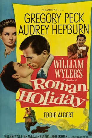 Roman-Holiday-images-90b1db2c-791d-4870-9f07-e4420554e8a