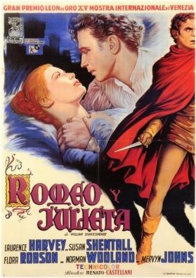 Romeo-and-Juliet-1954-film-images-99a9513c-0dda-4d1e-9c13-fe7c69a9be9