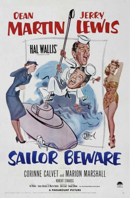 sailor_beware-635842427-large