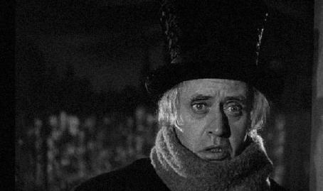 scrooge-1951