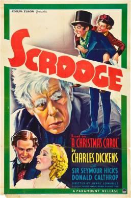 scrooge-movie-poster-1951-1020703268