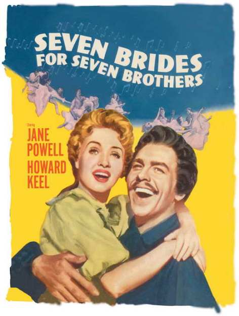 seven-brides-for-seven-brothers-movie-poster-1954-1020273934