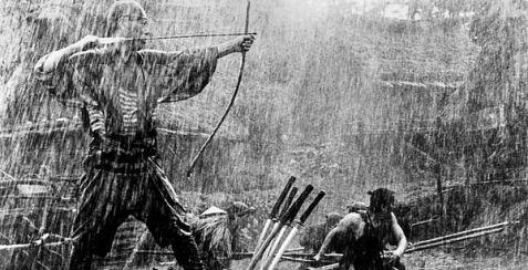 Seven-Samurai-Screen-Capture-B-Courtesy-Doctor-Macro