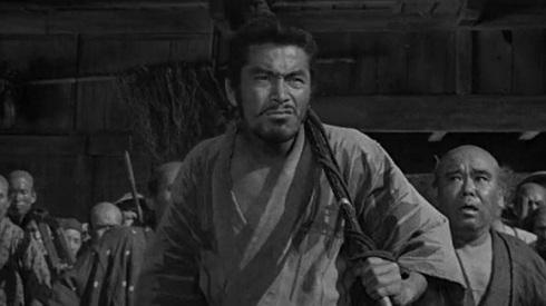 seven-samurai3